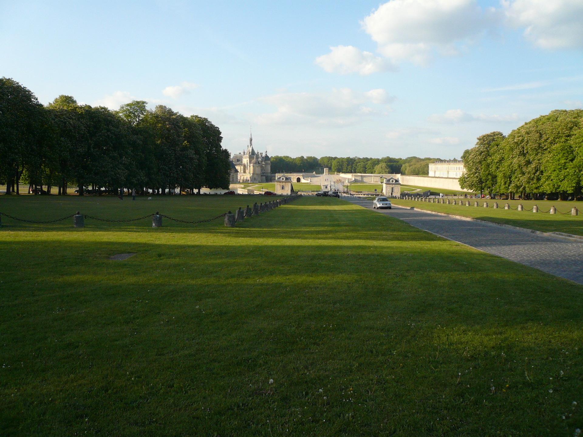 lieu de rencontre concarneau Champigny-sur-Marne